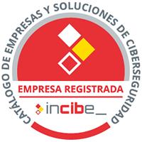 sello_incibe