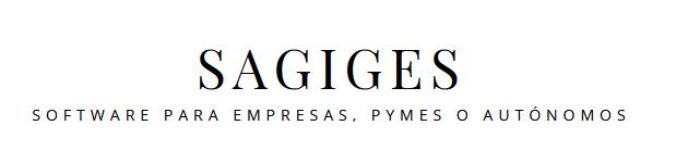 Logo SagiGes